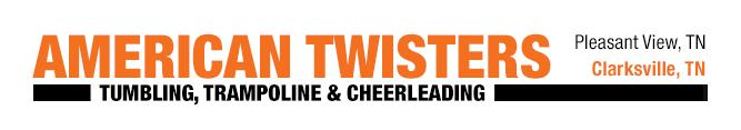 American Twisters, Inc.